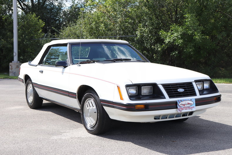 58593907e6620 low res 1983 ford mustang glx convertible