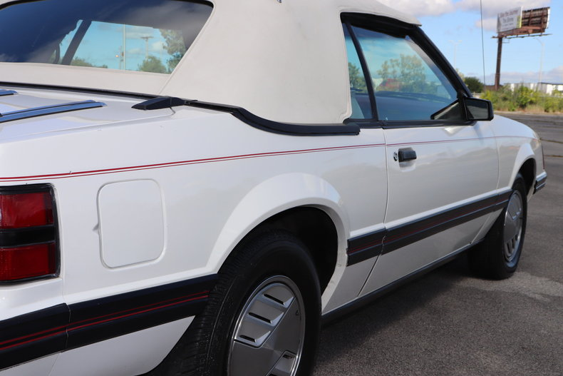 58595f2366e39 low res 1983 ford mustang glx convertible