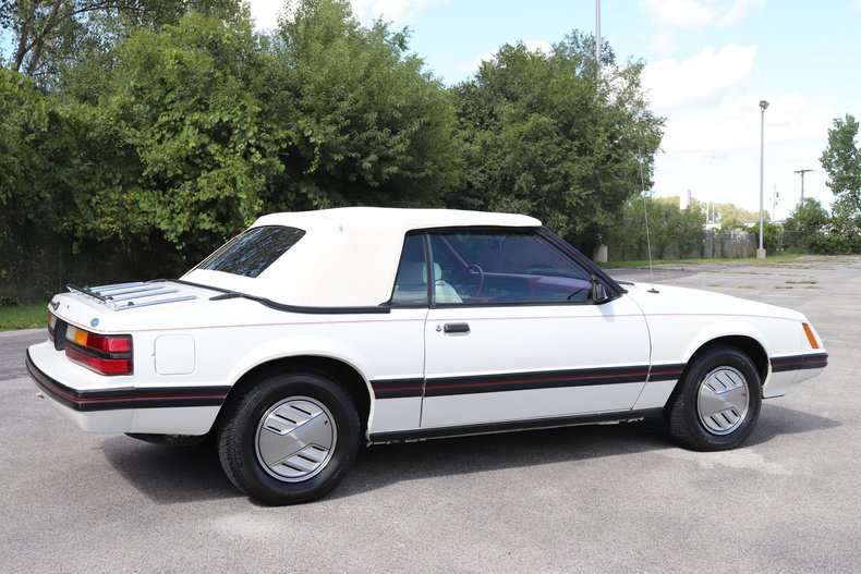 585966f864415 low res 1983 ford mustang glx convertible