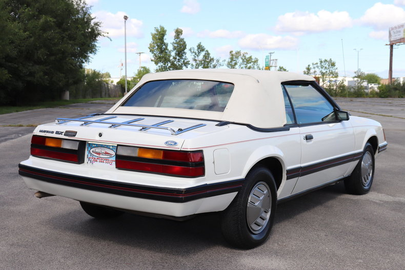 585988f94b7ae low res 1983 ford mustang glx convertible