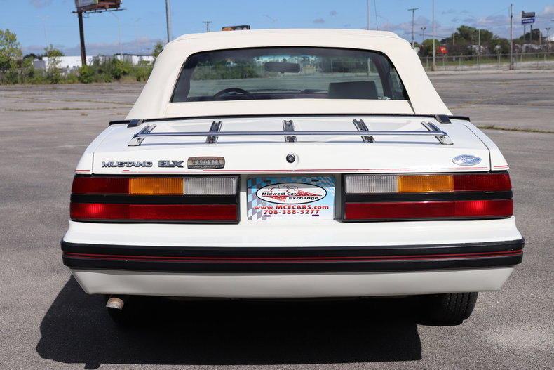 585991964355a low res 1983 ford mustang glx convertible