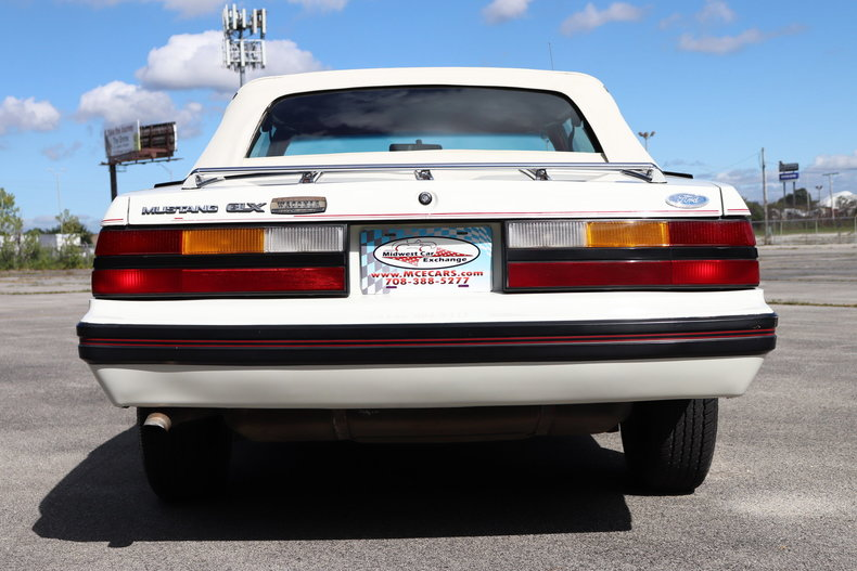 58600993f5f68 low res 1983 ford mustang glx convertible