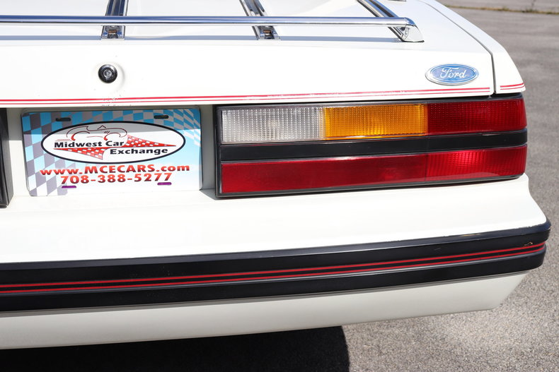 58601e734c8aa low res 1983 ford mustang glx convertible