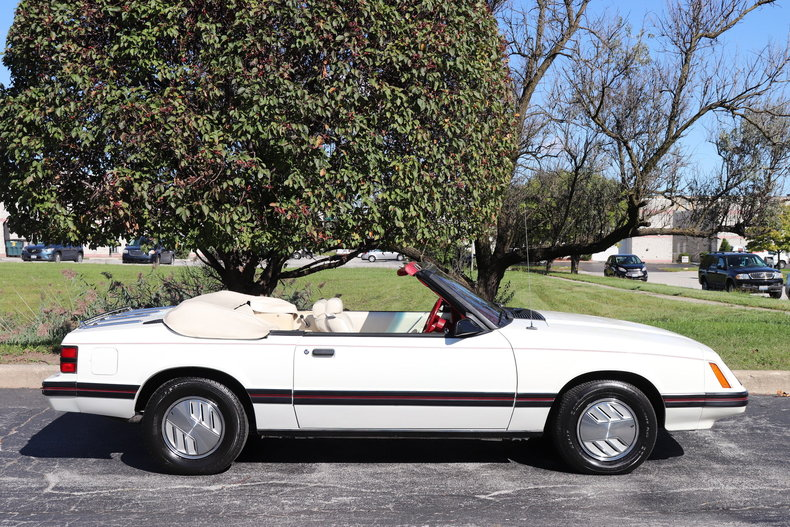 58604a4940032 low res 1983 ford mustang glx convertible