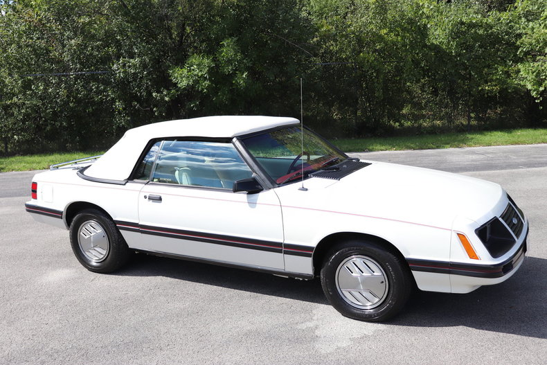 586050be06fcf low res 1983 ford mustang glx convertible