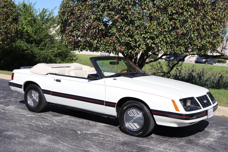 586087aed3bd6 low res 1983 ford mustang glx convertible