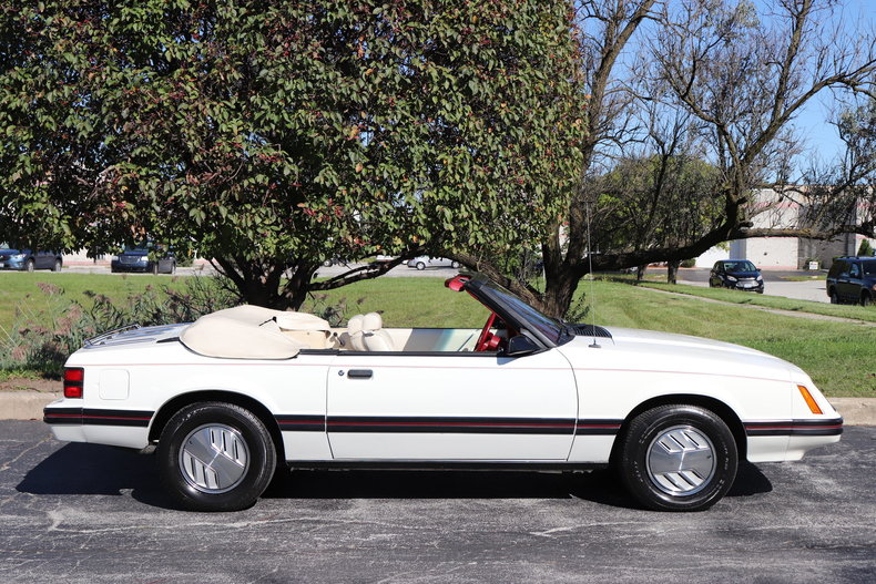 58609ce3d68e3 low res 1983 ford mustang glx convertible