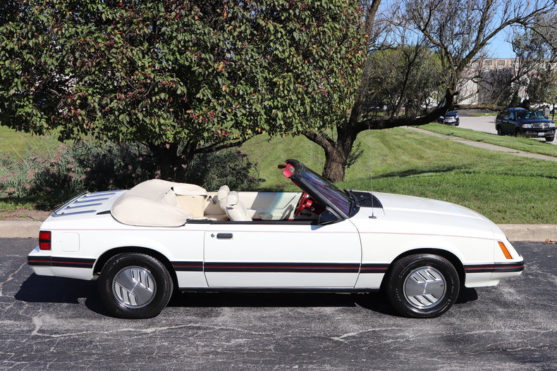 58610dbe2a063 low res 1983 ford mustang glx convertible