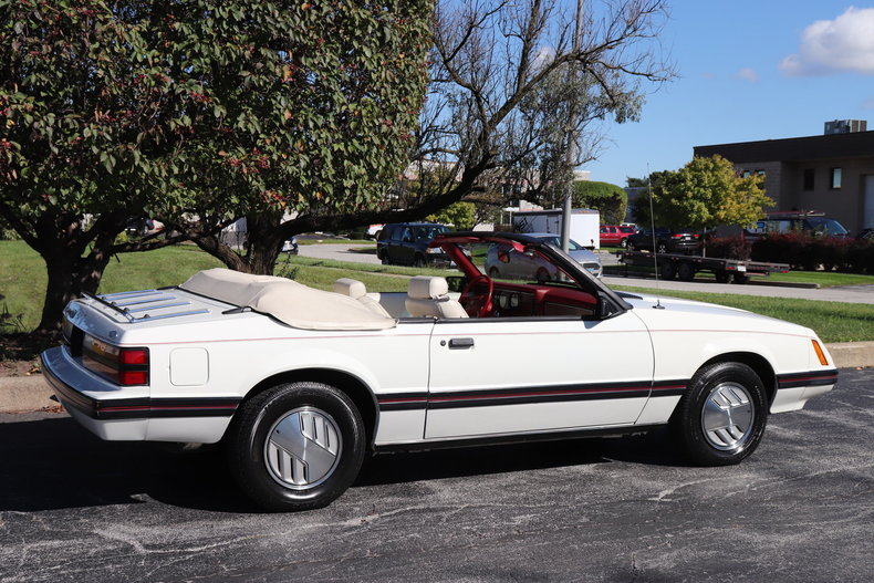 58611734d2f81 low res 1983 ford mustang glx convertible