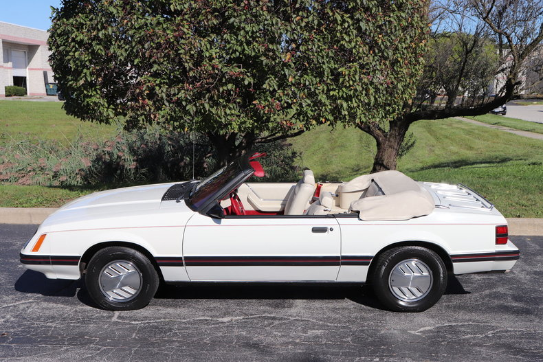 58613d4d1f0aa low res 1983 ford mustang glx convertible