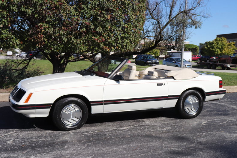5861424ff3fbc low res 1983 ford mustang glx convertible