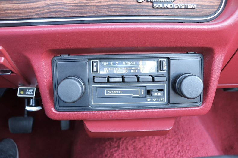 58621d461a012 low res 1983 ford mustang glx convertible