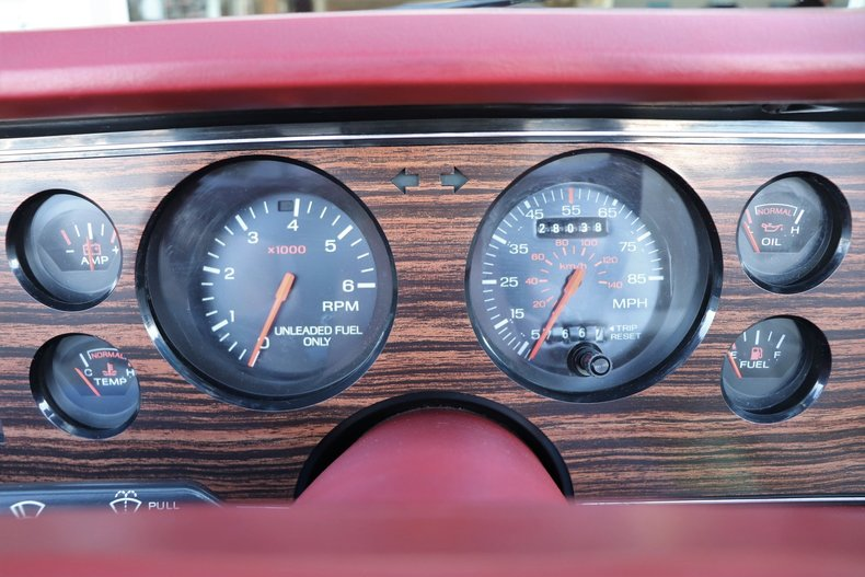 5862209bdfef4 low res 1983 ford mustang glx convertible