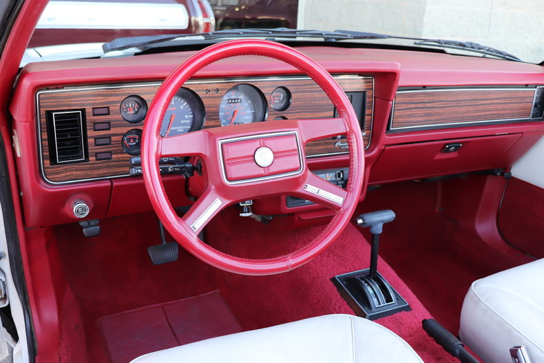 586255c47f727 low res 1983 ford mustang glx convertible