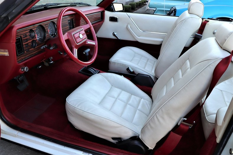 58626d841cc72 low res 1983 ford mustang glx convertible