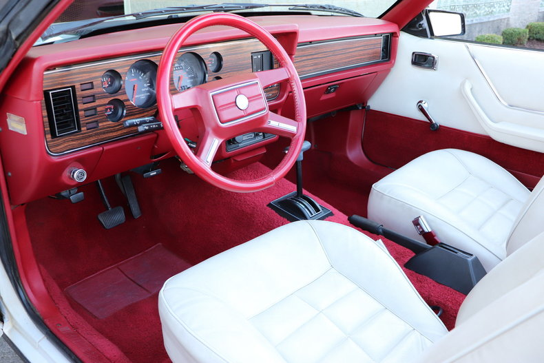 58627e682124a low res 1983 ford mustang glx convertible