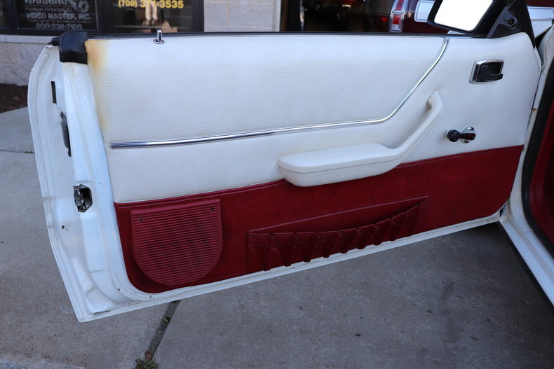 586365215dd48 low res 1983 ford mustang glx convertible