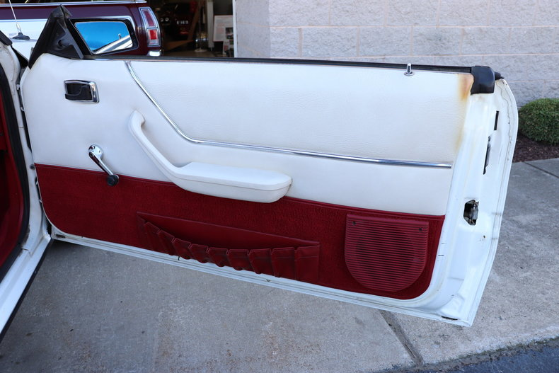 586394d59c049 low res 1983 ford mustang glx convertible