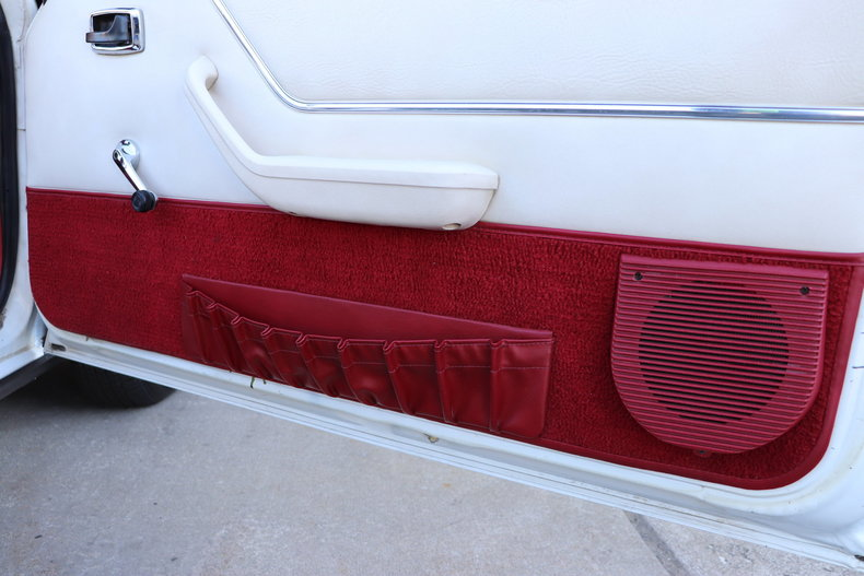 58641acb0b396 low res 1983 ford mustang glx convertible