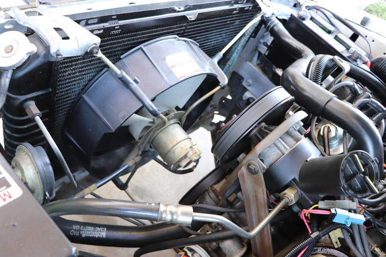 5864515a0ecbc low res 1983 ford mustang glx convertible