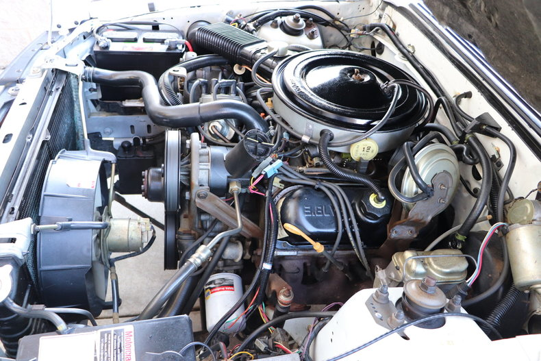 5864628156ad7 low res 1983 ford mustang glx convertible