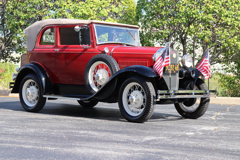 59832b87ad47d low res 1931 ford model a 400