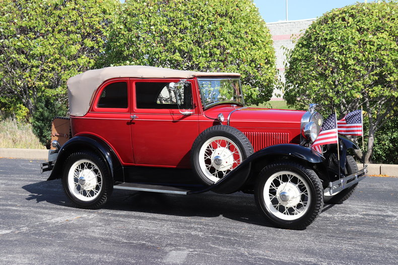 59838c50bcc98 low res 1931 ford model a 400