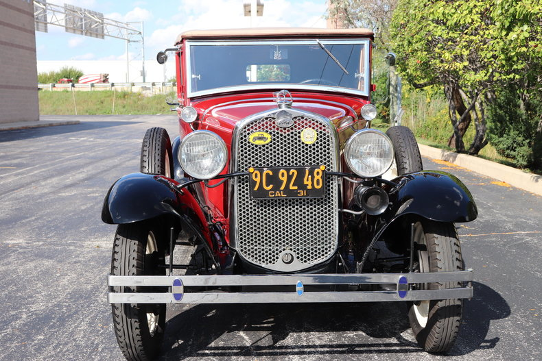 598432fac84a9 low res 1931 ford model a 400