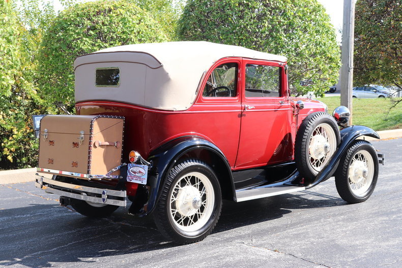 5984520e642ac low res 1931 ford model a 400