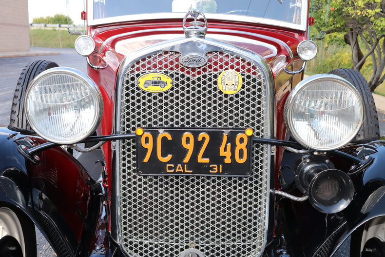 59850fd3b6d38 low res 1931 ford model a 400