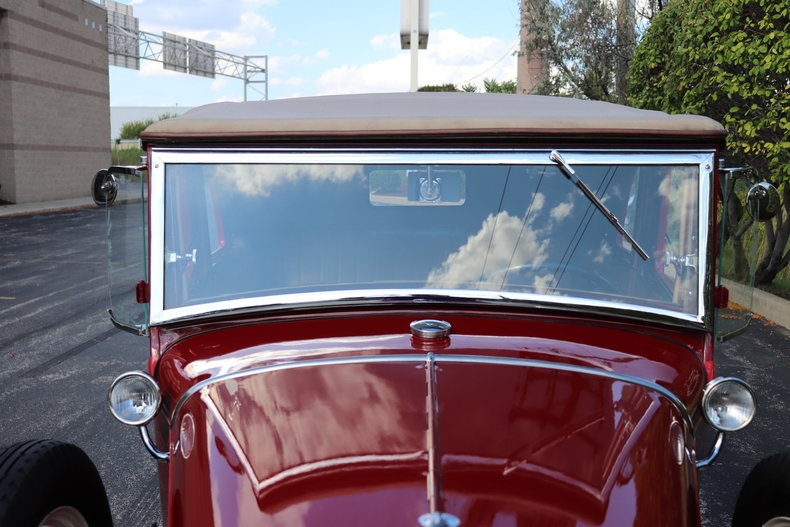 59853491371d0 low res 1931 ford model a 400