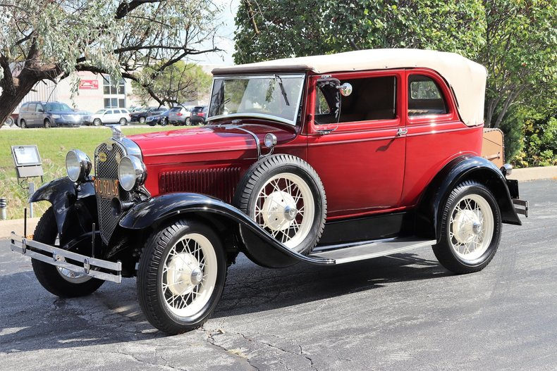 598570da1ebc8 low res 1931 ford model a 400