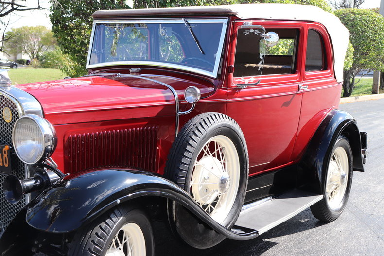 598614ded901f low res 1931 ford model a 400