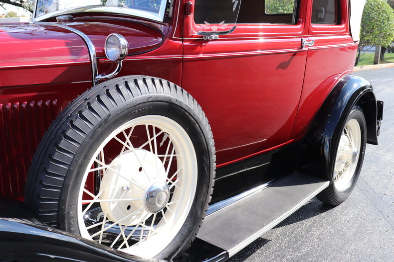 59862786a1eed low res 1931 ford model a 400