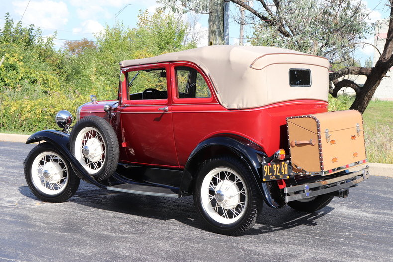 59865bb32019e low res 1931 ford model a 400
