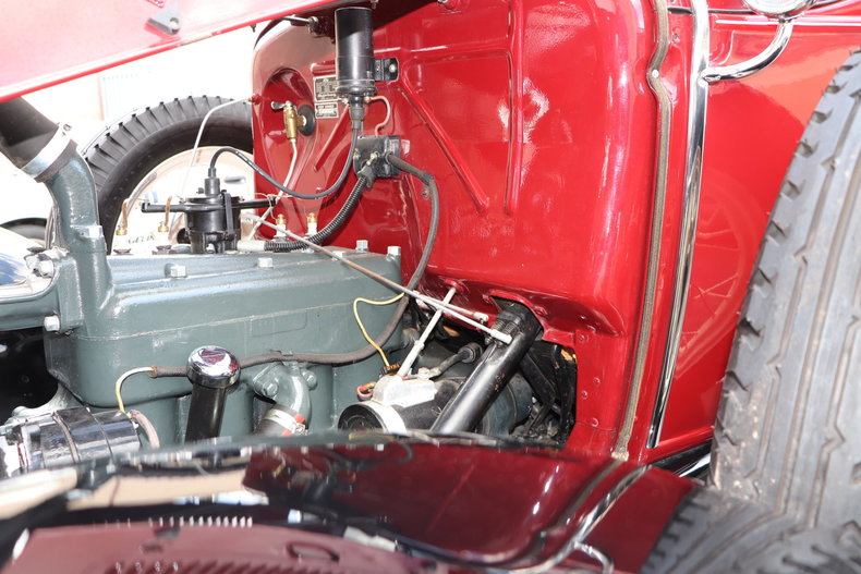 599096effd3f1 low res 1931 ford model a 400