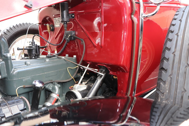 599141d2742db low res 1931 ford model a 400