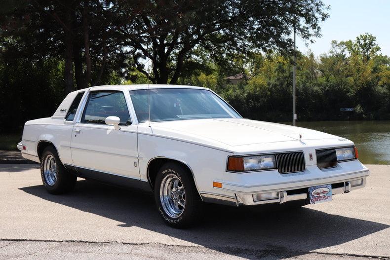 57664b3bb2cb2 low res 1987 oldsmobile cutlass supreme brougham