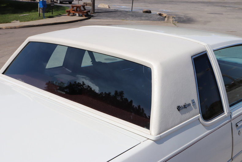 57668d48a7891 low res 1987 oldsmobile cutlass supreme brougham