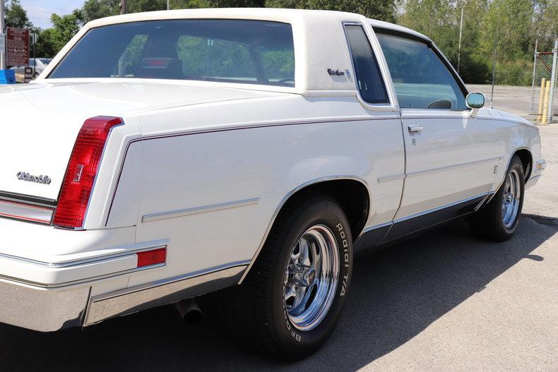 5767182596856 low res 1987 oldsmobile cutlass supreme brougham