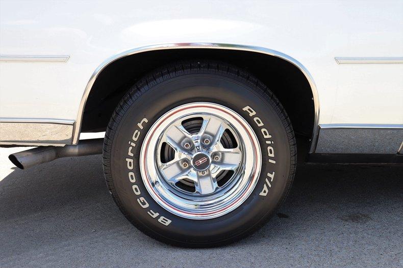57674531a2c4d low res 1987 oldsmobile cutlass supreme brougham