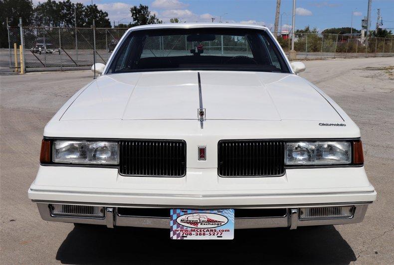 576766fd53b84 low res 1987 oldsmobile cutlass supreme brougham