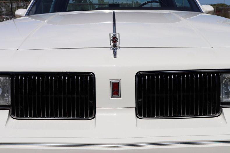 57678c1221098 low res 1987 oldsmobile cutlass supreme brougham