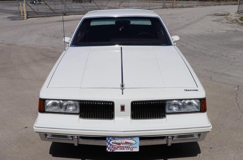 57679f5f401e7 low res 1987 oldsmobile cutlass supreme brougham