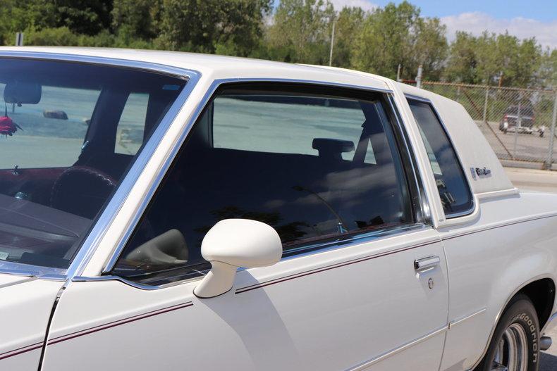 57683d2a2c93a low res 1987 oldsmobile cutlass supreme brougham