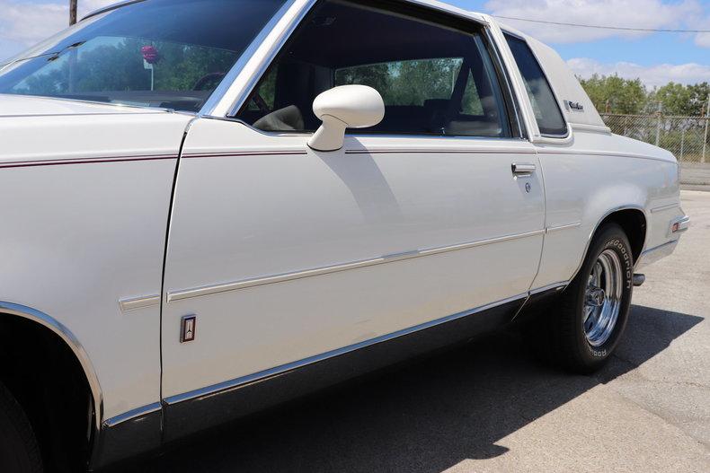 57685f8c3446b low res 1987 oldsmobile cutlass supreme brougham