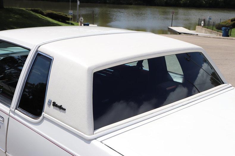 57692d303e4f2 low res 1987 oldsmobile cutlass supreme brougham