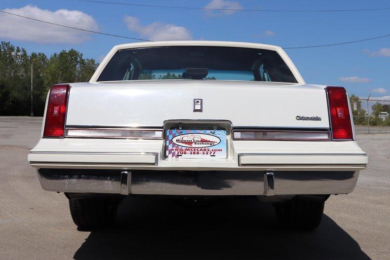 57698149fedb2 low res 1987 oldsmobile cutlass supreme brougham