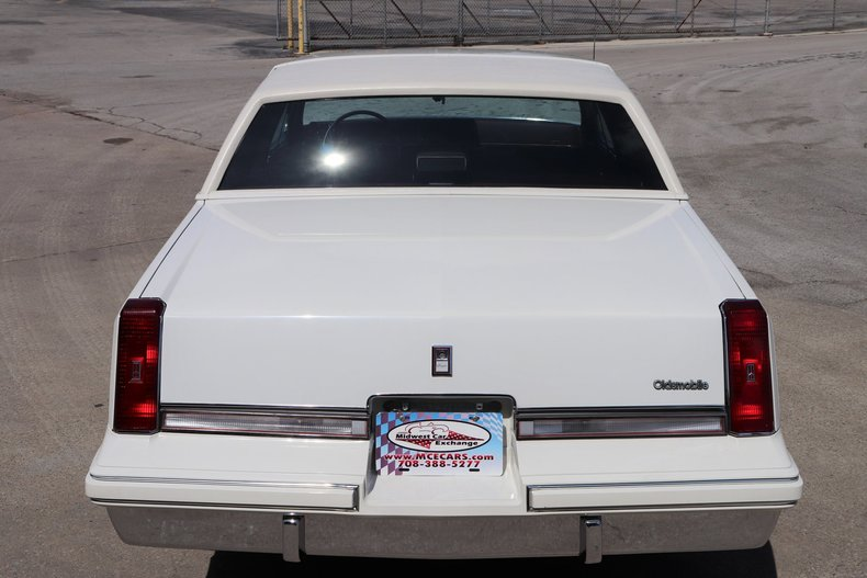 577002a5f22ea low res 1987 oldsmobile cutlass supreme brougham