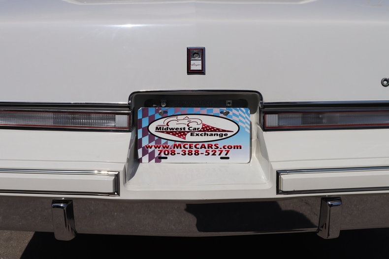 57701c97063be low res 1987 oldsmobile cutlass supreme brougham